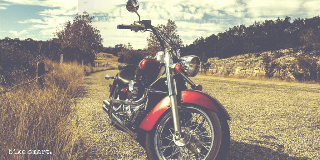 You can avoid motorcycle accidents by following simple safety tips.