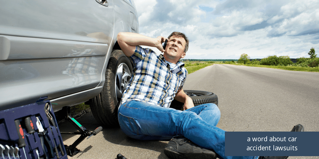 personal-injury-lawyer-car-accident-lawsuit-header